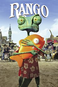 Rango movie in Abigail Breslin filmography.