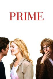 Prime movie in Uma Thurman filmography.