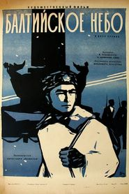 Baltiyskoe nebo movie in Mikhail Kozakov filmography.