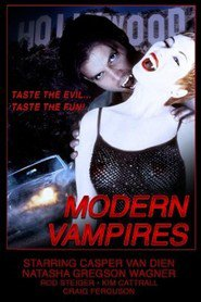Modern Vampires movie in Craig Ferguson filmography.