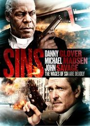 Sins Expiation movie in Michael Madsen filmography.