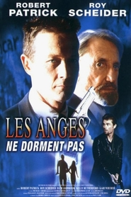Angels Don't Sleep Here movie in Robert Patrick filmography.