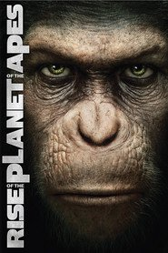 Rise of the Planet of the Apes movie in John Lithgow filmography.