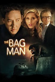 The Bag Man movie in Martin Klebba filmography.