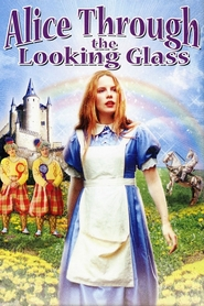 Alice Through the Looking Glass is the best movie in Steve Coogan filmography.
