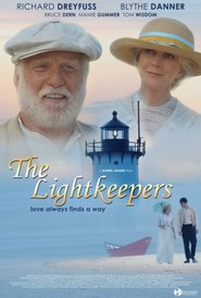 The Lightkeepers movie in Mamie Gummer filmography.