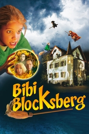 Bibi Blocksberg is the best movie in Katja Riemann filmography.