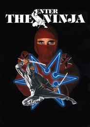 Enter the Ninja movie in Chris George filmography.