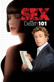 Sex and Death 101 is the best movie in Tanc Sade filmography.