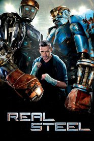 Real Steel movie in Evangeline Lilly filmography.