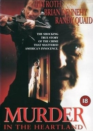 Murder in the Heartland movie in Tim Roth filmography.