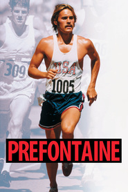 Prefontaine movie in Jared Leto filmography.