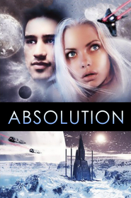 The Journey: Absolution movie in Mario Lopez filmography.