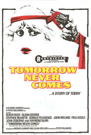 Tomorrow Never Comes movie in John Ireland filmography.