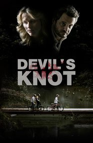 The Knot movie in Noel Clarke filmography.