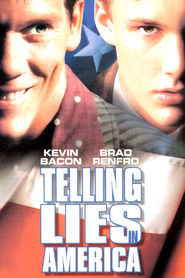 Telling Lies in America movie in Brad Renfro filmography.
