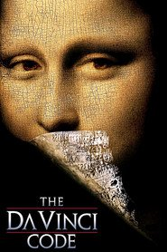 The Da Vinci Code movie in Jean-Pierre Marielle filmography.