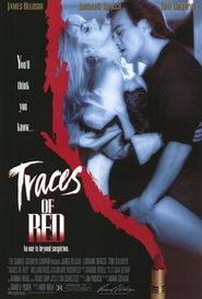Traces of Red movie in James Belushi filmography.