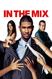In the Mix movie in Robert Costanzo filmography.