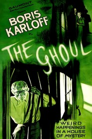 The Ghoul movie in Cedric Hardwicke filmography.