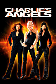 Charlie's Angels movie in Drew Barrymore filmography.