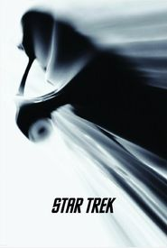 Star Trek movie in Chris Pine filmography.