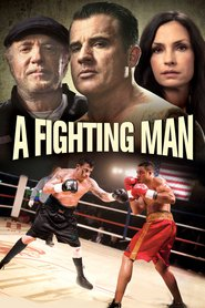 A Fighting Man is the best movie in James Caan filmography.