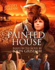 A Painted House is the best movie in Pablo Schreiber filmography.