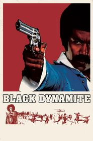 Black Dynamite movie in Kym Whitley filmography.