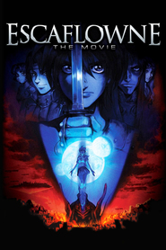 Escaflowne movie in Maaya Sakamoto filmography.