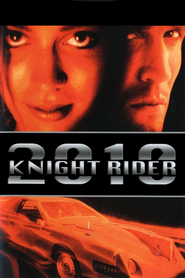 Knight Rider 2010 is the best movie in Mark Pellegrino filmography.