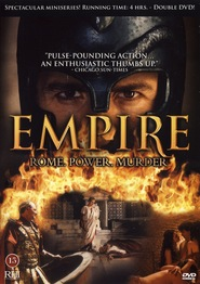 Empire is the best movie in Emily Blunt filmography.