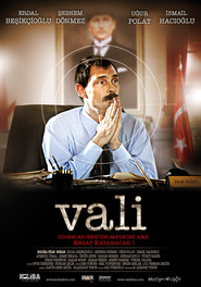 Vali movie in Ugur Polat filmography.