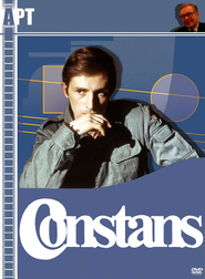 Constans is the best movie in Ewa Lejczak filmography.