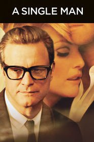 A Single Man is the best movie in Nicholas Hoult filmography.