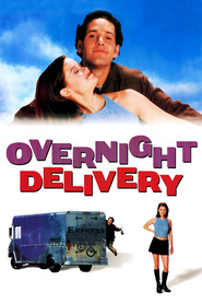 Overnight Delivery movie in Reese Witherspoon filmography.