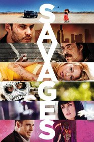 Savages is the best movie in Benicio Del Toro filmography.