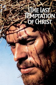 The Last Temptation of Christ movie in David Bowie filmography.