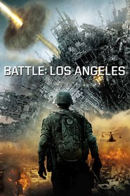 Battle: Los Angeles movie in Michael Pena filmography.