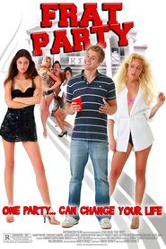 Frat Party movie in Jareb Dauplaise filmography.
