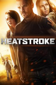 Heatstroke movie in Peter Stormare filmography.