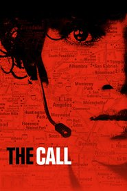 The Call movie in Abigail Breslin filmography.