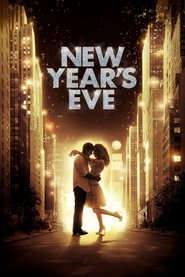 New Year's Eve is the best movie in Abigail Breslin filmography.