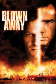 Blown Away movie in Forest Whitaker filmography.