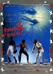 Vanille fraise movie in Isaach De Bankole filmography.