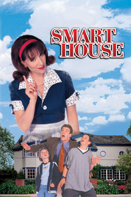 Smart House movie in Katey Sagal filmography.