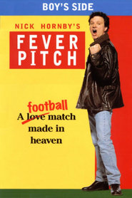 Fever Pitch movie in Ken Stott filmography.