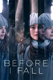 Before I Fall is the best movie in Diego Boneta filmography.
