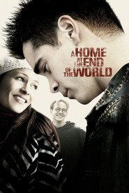 A Home at the End of the World movie in Colin Farrell filmography.