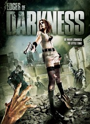 Edges of Darkness is the best movie in Shveta Takur filmography.